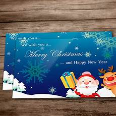 order your cards from helloprint upload your