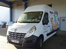 renault master fourgon master fgn l2h3 3 5t 2 3 dci 100