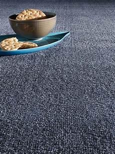 Richtige Pflege Reinigung Teppichboden Tipps Und