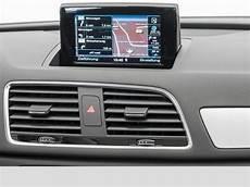 Gebraucht 2016 Audi Q3 1 4 Benzin 150 Ps 19 975