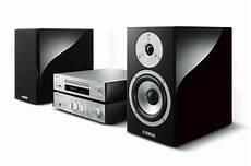 yamaha mcr n670d yamaha mcr n670d stereopaket system paket