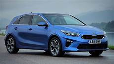 neuer kia ceed 2019 kia ceed edition 1 4 t gdi 6 speed manual
