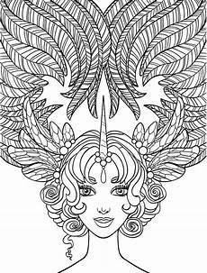 coloring pages of peoples hair 17841 174 best colouring cultures images on coloring books coloring pages