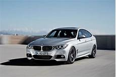 2014 Bmw 3 Series Review Ratings Specs Prices And