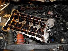 small engine repair training 2012 bmw 7 series engine control how to remove the cylinder head of an ep6 psa bmw engine