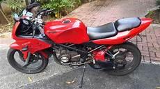 Modifikasi Rr 2010 by Bekas Kawasaki 150 Rr Tahun 2010 Merah