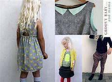 diy clothes gloss