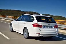bmw 3er 2015 bmw 3er touring f31 lci facelift 2015 320i 184 hp