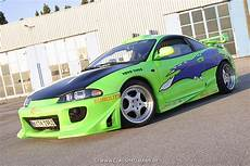 2000 mitsubishi eclipse iii d30 pictures information