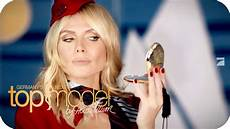 Heidi Klum Germanys Next Topmodel 2015 - germany s next topmodel 2015 wir sind ready for take