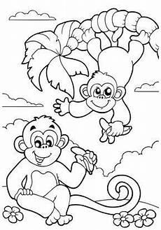 Malvorlagen Tiere Grundschule 99 Frisch Dschungel Bilder Zum Ausdrucken Stock Kinder
