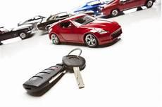 achat auto le pr 234 t relais automobile ou cr 233 dit report qu est ce que