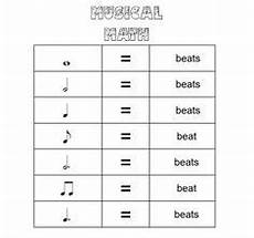 1000 images about music pinterest worksheets school clubs and musicals