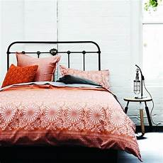 56 best bed linen brands and where to buy them images pinterest bedding bedding sets and