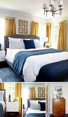 best 25 blue yellow bedrooms ideas on blue