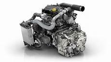 engines new clio cars renault uk