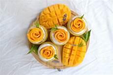 les bienfaits de la mangue sont vraiment nombreux