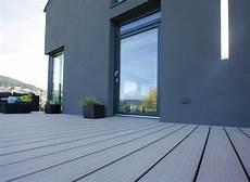 Timbertech Wpc Terrassendielen Sind Alternativen F 252 R Holz