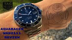 tag bei bild why is this controversial tag heuer aquaracer