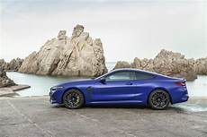 Bmw M8 2020 by 2020 Bmw M8 Competition Revealed In Coupe And Convertible
