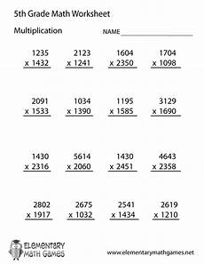 grade 5 geometry nets worksheets 828 fifth grade multiplication worksheet