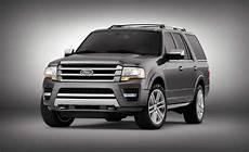 2019 ford excursion diesel price 2020 ford excursion diesel price and specs 2019 2020