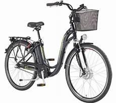 Prophete Alu Rex E Bike - prophete alu rex e bike 26 preisvergleich e bike