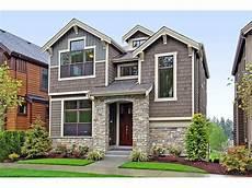 grey blue cape cod exterior house exterior cape cod exterior exterior paint color