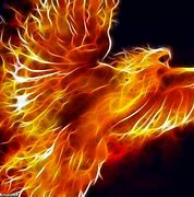 Image result for Cool Wallpapers for Kindle Fire