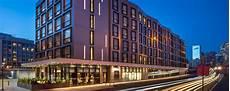 chinatown boston hotels ac hotel boston downtown