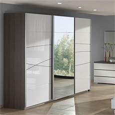 armoire de chambre blanche armoire blanche coulissante nouveau chambre a coucher avec