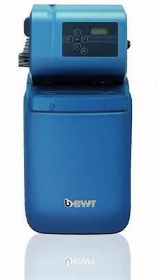 bwt aqa basic weichwasseranlage