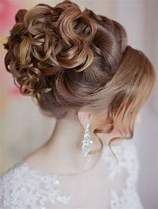 2018 wedding updo hairstyles for brides hair colors for hair page 5 hairstyles