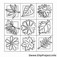 Gratis Malvorlagen Regenschirm Craft Gratis Malvorlagen Regenschirm Craft Tiffanylovesbooks