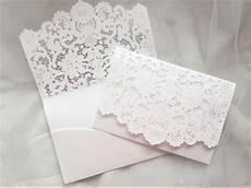 diy wedding invitation wallets diy laser cut wallets diy wedding invites making