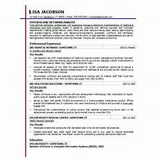 download free college resume templates microsoft word 2010 doodlerutor