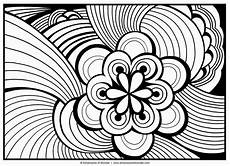 design coloring pages free on clipartmag