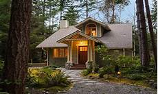 ranch home exterior color schemes home design exterior small house small living house plans