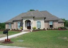 house plans baton rouge la baton rouge la acadian house plans acadian homes