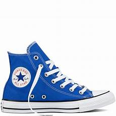 chuck all classic converse gb