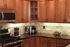 Kitchen Backsplash Black Countertop by Tile Backsplash Countertop Tile Backsplash Ideas