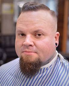 Cool Bald Hairstyles 15 marvelous hairstyles for balding haircuts