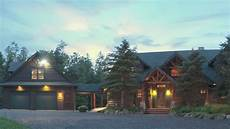Apartments For Rent Rangeley Maine by This Is One Of The Rangeley Lakes Region S Finest