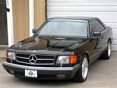 car maintenance manuals 1993 mercedes benz 300sd navigation system topworldauto gt gt photos of mercedes benz 560 sec coupe photo galleries