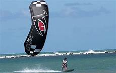 Advanced Kites | advance kites brasil advance kites brasil
