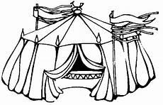 malvorlagen zum thema zirkus in