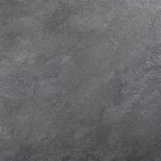 anthrazit fliesen arte casa sierra 60x60x2 cm matt anthrazit schieferoptik