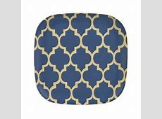 Bamboo Tableware   Cancer Research UK Online Shop