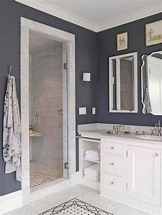 walk in shower ideas for small bathrooms walk in shower ideas for small bathrooms from oliver fenner home design and decor ideas from