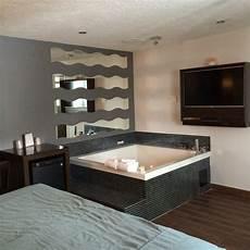 chambre d hote laval olux h 244 tel motel suites h 244 tel 224 laval tourisme laval